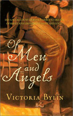 Of Men and Angels -- Victoria Bylin