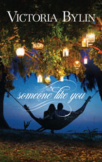 Someone Like You -- Victoria Bylin